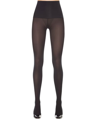 Haute Contour Tights, Pitch
