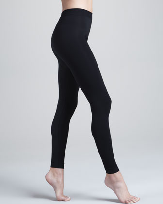 Velvet 100 Shaping Leggings