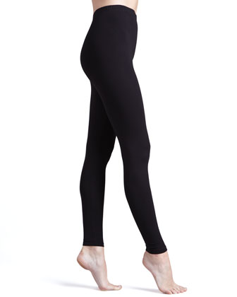 Talco Long Leggings