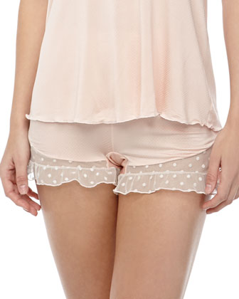 Rita French Knickers, Claire