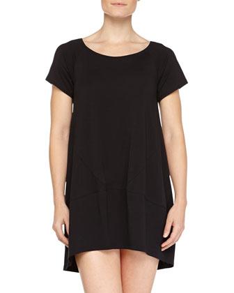 Pima Cotton Sleepshirt