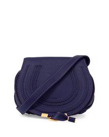 Marcie Mini Saddle Bag