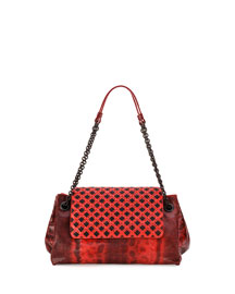 Karung Small Shoulder Bag