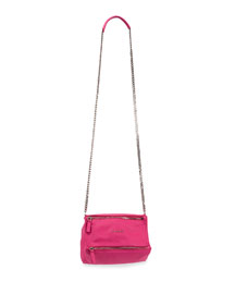Pandora Box Mini Chain Sugar Shoulder Bag