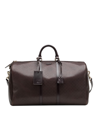 Diamante Duffel