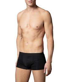 Boxer Briefs, Set of Two