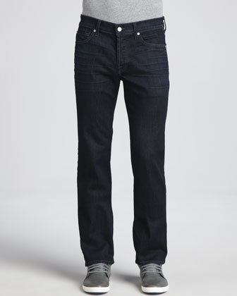 Standard Midnight Waters Jeans
