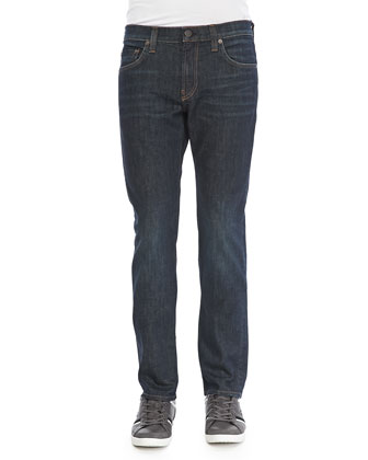 Kane Skyline Denim Jeans