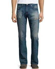 Matchbox 15-Year Bazaar Denim Jeans
