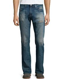 Matchbox 15-Year Bazaar Denim Jeans