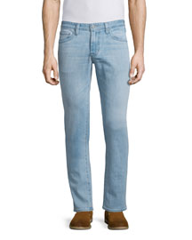 Matchbox 26-Year Mojave Denim Jeans