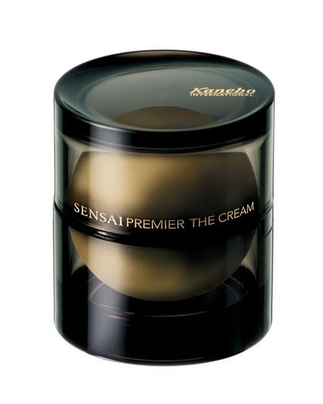 Premier the Cream