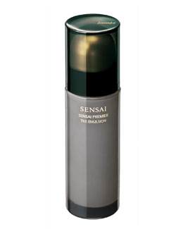 Kanebo Sensai Collection SENSAI PREMIER THE EMULSION