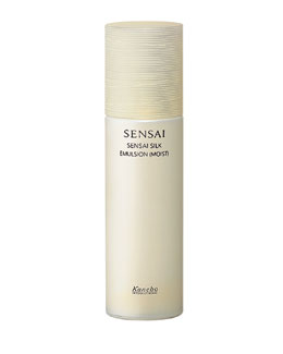 Kanebo Sensai Collection Silk Emulsion (Moist)
