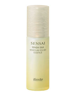 Kanebo Sensai Collection Moisture Polish Essence