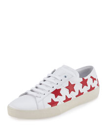 Star Court Classic Sneaker