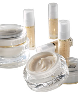 Sisley-Paris Sisleya Antiaging Creams