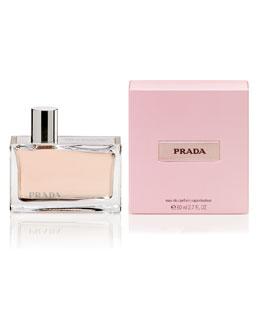 Prada Beauty Eau de Parfum