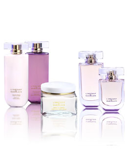 L'Instant Eau de Parfum