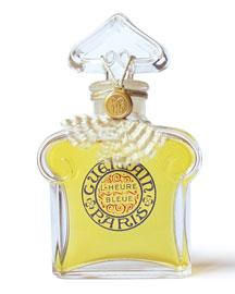 L'Heure Bleue Parfum, 1.0 fl oz. (Allure Best Winner)