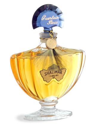 Shalimar Parfum, 0.5 ounces