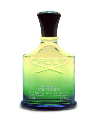 Original Vetiver 75ml