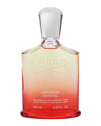 Original Santal 120ml