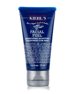 Kiehl's Since 1851 Facial Fuel Moisturizing Treatment