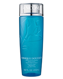 Tonique Douceur Alcohol-Free Freshener