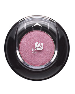 Color Design Eye Shadow