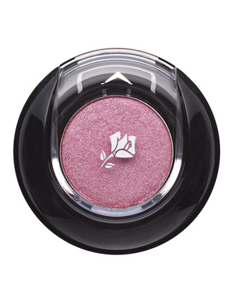 Color Design Eye Shadow, Sheen Finish