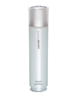 Amore Pacific Skin Energy Hydration Delivery System