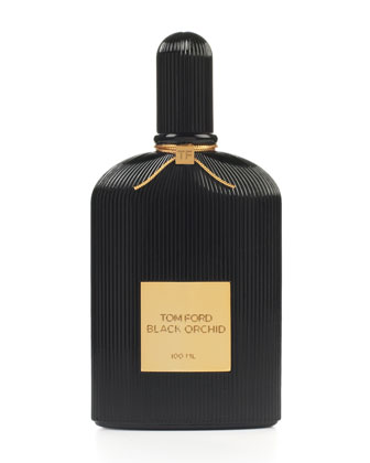 Tom Ford Fragrance Black Orchid