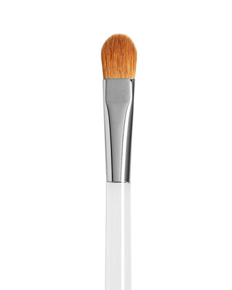 Brush #21, Large Laydown Brush