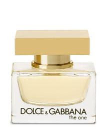The One Eau de Parfum Spray, 2.5 oz.