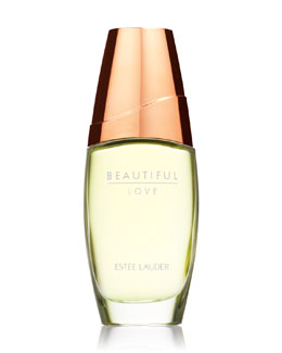 Estee Lauder Beautiful Love Eau de Parfum