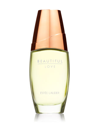 Beautiful Love Eau de Parfum