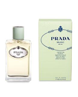 Prada Beauty Infusion d'Iris Eau de Parfum