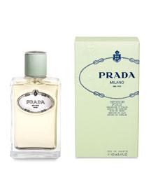 Infusion d'Iris Eau de Parfum, 3.3 oz.
