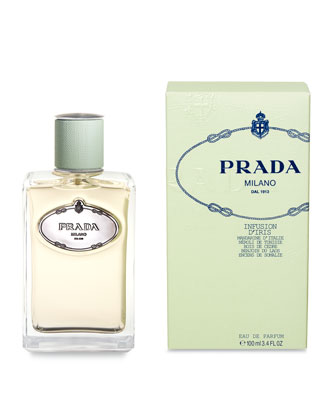 Infusion d'Iris Eau de Parfum, 1.7 oz.