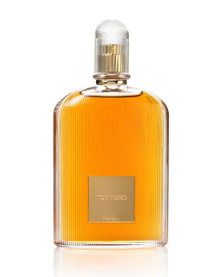 Tom Ford For Men, 3.4 oz.