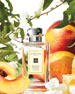 Nectarine Blossom & Honey Cologne, 1.0 oz.