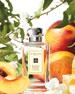 Nectarine Blossom & Honey Cologne, 3.4 oz.