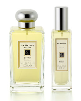 Jo Malone London Wild Fig & Cassis Cologne