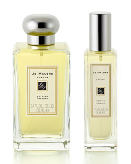 Jo Malone London Vetyver Cologne