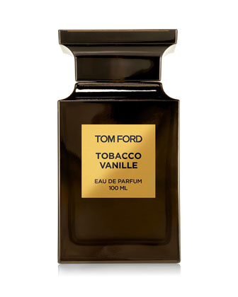 Tom Ford Fragrance Tobacco Vanille Eau de Parfum