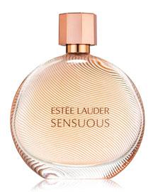 Sensuous Eau de Parfum Spray, 1.7 oz.
