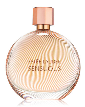Sensuous Eau de Parfum Spray, 3.4 oz.