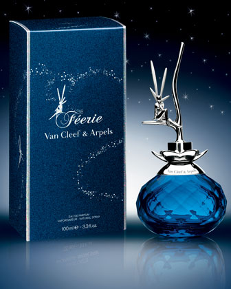 Exclusive Feerie Eau de Parfum, 1.7 ounces