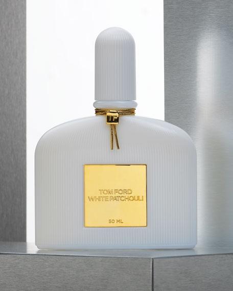 White Patchouli Eau De Parfum, 1.7 oz./ 50 mL